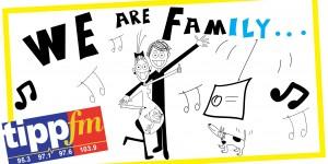 Tipp FM Ad