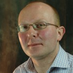 Kenneth McKenzie, Motiveworks