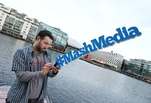 Mash Media 2011