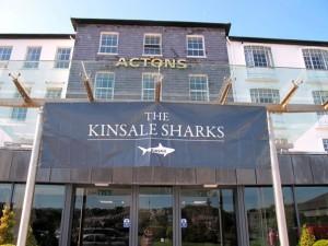 Kinsale Actons