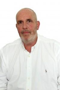 Sean Whitaker
