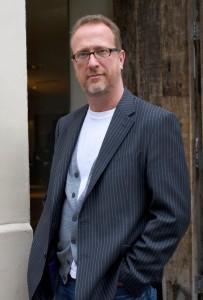 Neil Dawson, BETC London