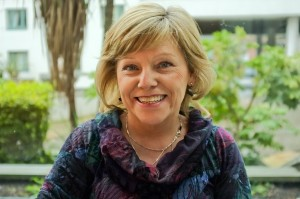 Helen Shaw, Athena Media