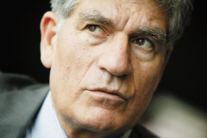 Maurice Levy, Publicis