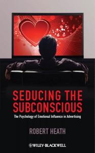 s Seducing the Subconscious