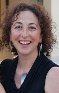 Tania Banotti, IAPI