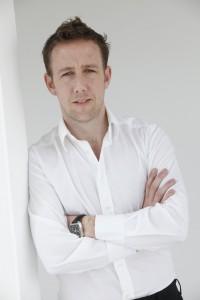 Dave Smyth, Neo