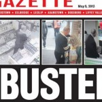 Dublin Gazette Newspapers