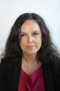 Marie Carey, ZenithOptimedia