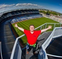 Peter-McKenna-GAA-Croke-Park-Marketer-of-the-Year-2013-300x200