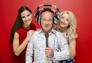 Upbeat-FM1-300x205
