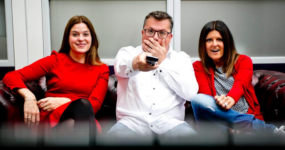Gogglebox-on-TV3