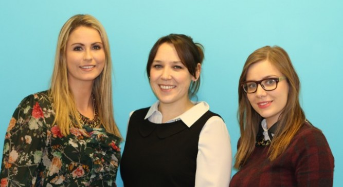 Maxus Appointments