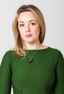 Fiona McNicholas, Heneghan PR