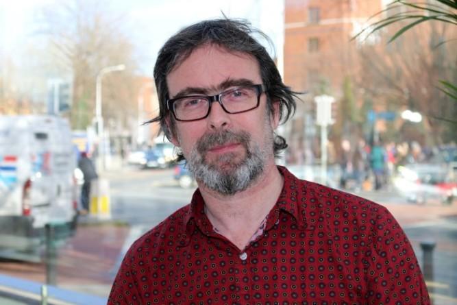 Dave Bruen, Mindshare