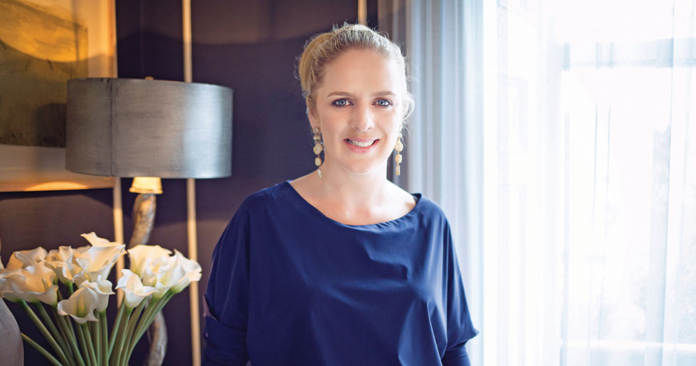 Jennifer-Stevens,-Irish-Country-Magazine