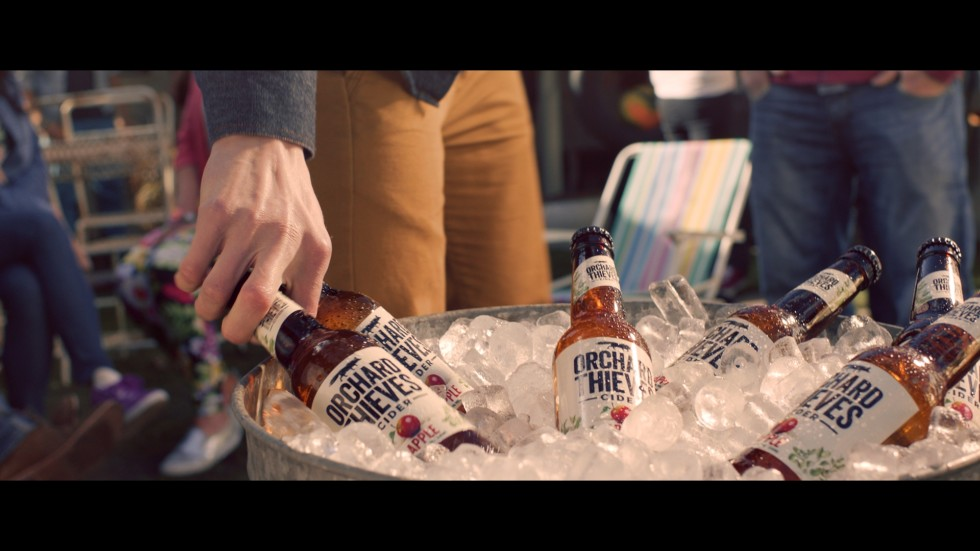 orchard-thieves-bottles-tvc