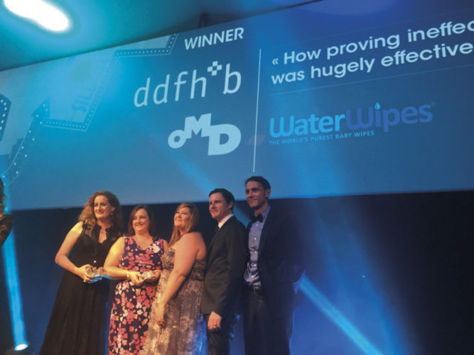 ddfhb-omd-win-silver-at-effies