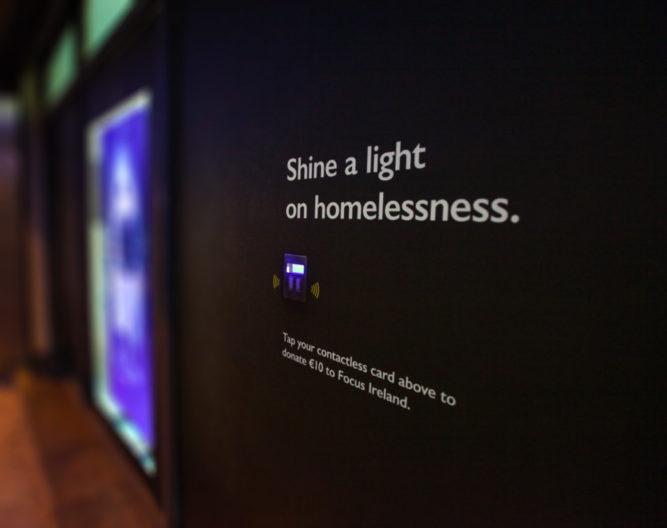 focus-ireland-interactive-donation-station-at-core-media