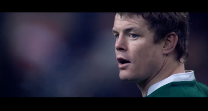 irfu-ready-for-the-world-brian-odriscoll