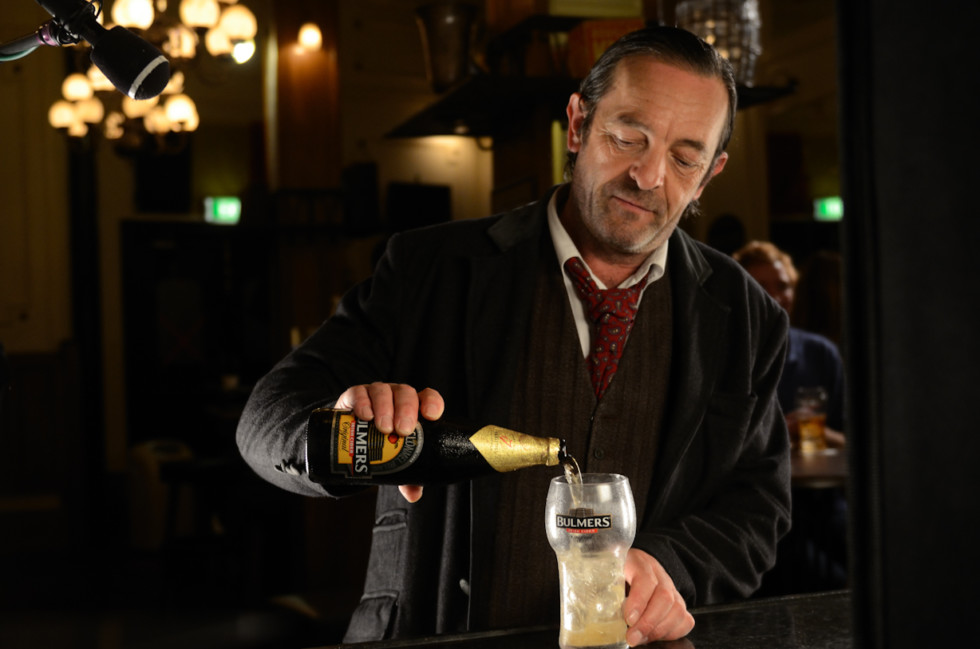 bulmers-tv-ad-with-frances-magee