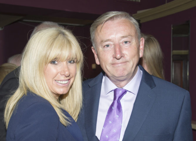 siobhan-lennon-and-michael-cullen