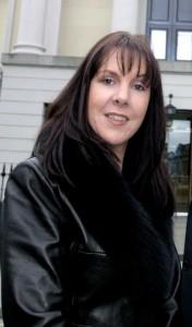 Sharon Prior 2