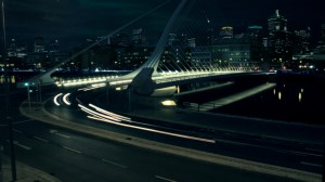 Eircom Beckett_Bridge.001