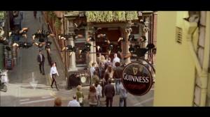 Guinness 250