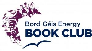 Bord Gais Book Club
