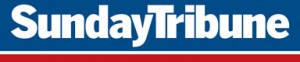 Sunday Tribune Logo
