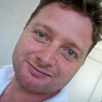 Richard Clunan, Wordfruit