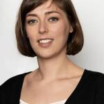 Nathalie Heugas, Firefox