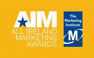 Marketing Institute AIM Logo