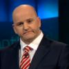 Sean Gallagher Presidential Candidate