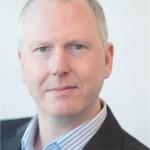 Alan Cox, Core Media Group