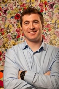 Shane Doyle, MCCP