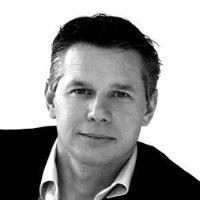 Geoff McGrath, Target McConnells