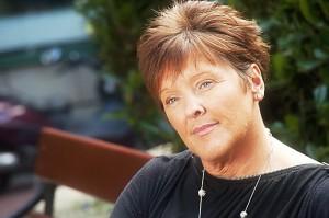 Miriam Hughes 2
