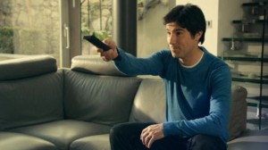 UPC Ad with Craig Doyle