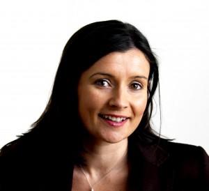 Fiona Field, Mediaworks