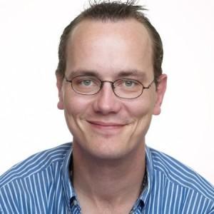 Tom Kinsella, AIB
