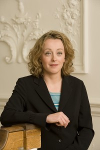 Martha Fanning, Behaviour & Attitudes