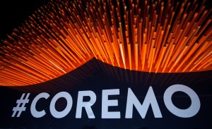 CoreMo Image