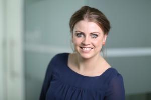 Leah Jordan, MediaVest