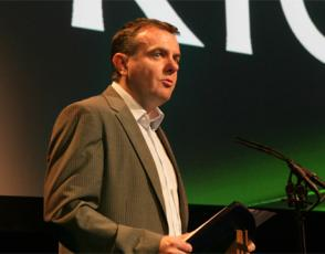 Noel Curran