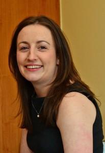 Katie Molony
