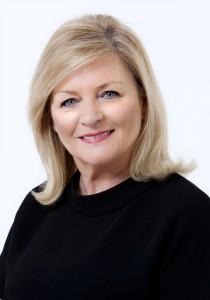 Eileen Gleeson