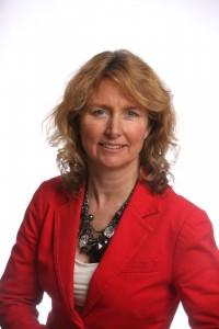 Jill McGrath, TAM
