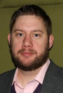 David Ahlstrom, Mindshare 2